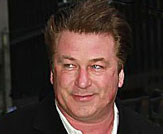 "Date of Birth: April 3, 1958 Of all the acting Baldwin brothers (Alec, Billy, Daniel and Stephen), Alec started out his career as unquestionably the best known, most talented, and debatedly, the prettiest. Baldwin, who dies his hair black, insists ""I don't get acting jobs because of my looks,"" Baldwin studied at the respected Lee […]"