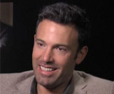 "Date of Birth: August 15, 1972 Ben Affleck is one-half of 1997's ""out of nowhere"" story of the year. He and boyhood buddy Matt Damon won unanimous raves for their work in their self-scripted smash, Good Will Hunting. Winning an Oscar for Best Screenplay, the script for Good Will Hunting was written way back in […]"