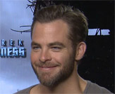 Date of Birth: August 26, 1980 Born in Los Angeles, California to successful actors Robert Pine and Gwynne Gilford, Chris Pine decided to follow in their footsteps, even though both had worked hard throughout their careers without ever achieving star status. Chris got his start in theater, performing numerous classic roles at the Williamstown Theater […]