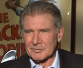 Date of Birth: July 13, 1942 Born in Chicago, Illinois, the story is now legendary how the man we came to know as Han Solo and Indiana Jones almost never was. A lacklustre student, Ford dropped out of Wisconsin's Ripon College and headed out to try his luck in Hollywood. Signing on with Columbia and […]